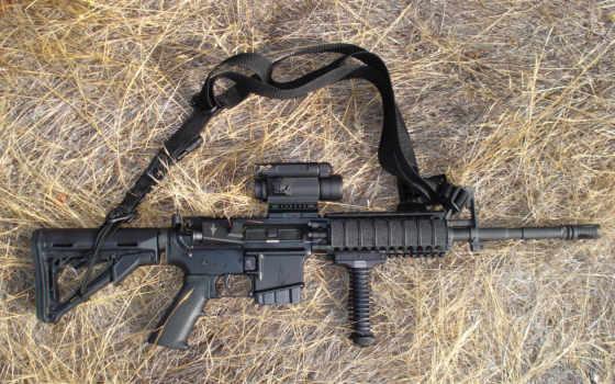 Оружие 21667