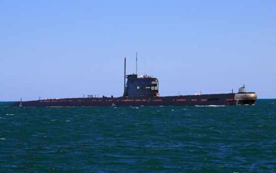 лодка, подводная Фон № 21894 разрешение 1920x1079