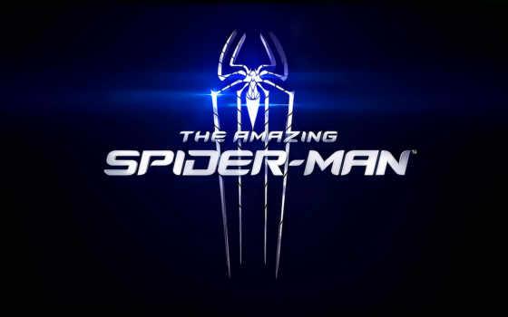 amazing, spider