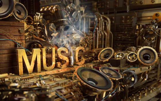 музыка, вк, музыку