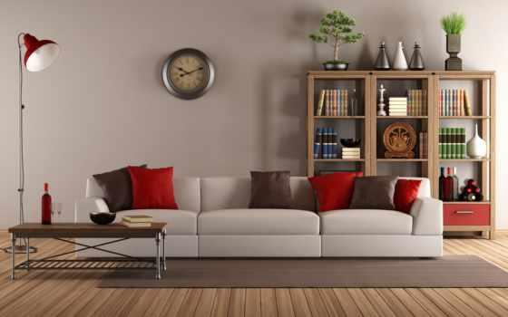 interer, dizain, комната Фон № 68932 разрешение 5100x3061