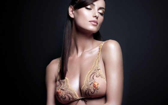 девушки, сексуальные, белье Фон № 73897 разрешение 1920x1200