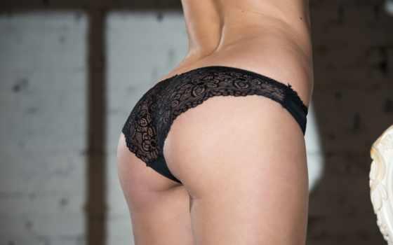 қазақ, ukraine, sexy, киска, porno, модель, blonde, ass, hot,
