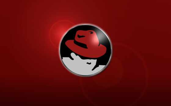 шляпа, red, linux, enterprise, how, installation, redhat,