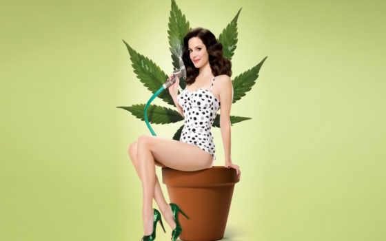 девушка, травка, pin, marijuana, конопля, наркотетка, devushki, rewalls,