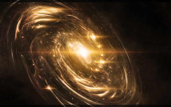 spiral, galaxy, cosmos, гильза, скопление, звездное, планеты,