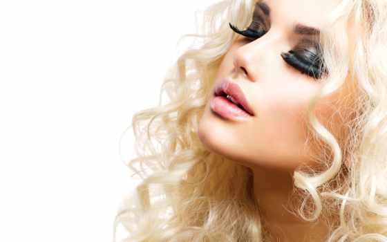 магия, бигуди, купить, blonde, leverag, цены, cheap, leverage, волосы, color, наращивание,