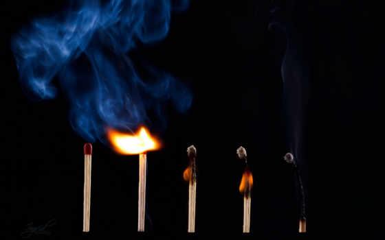 спички, разные, картинка, имеет, erdoğan, огонь, красивые, качественные,