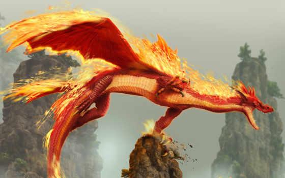 драконы, коллекциях, яndex, дракон, blade, wrath, коллекцию, посмотрите,