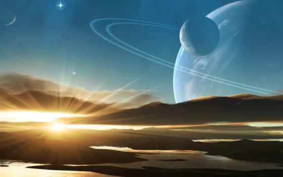 cosmos, солнечная, system, изображения, full,