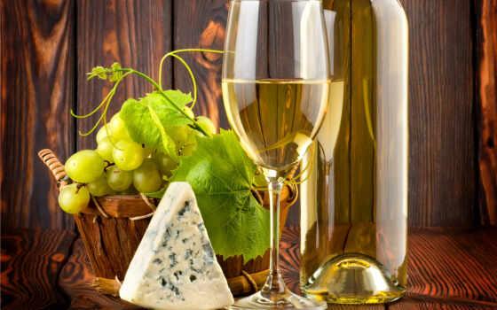 вино, eden, diamond, кафе, интернет, Мозаика, volgorost, магазин, user