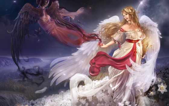 goddess, bogini, фэнтези, fone, дану, неба, племени, женщина,
