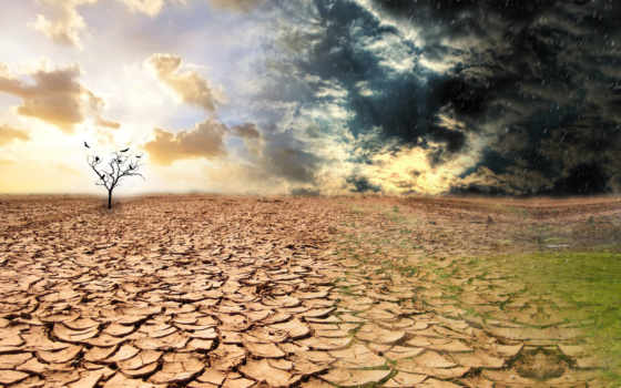 monsoon, desktop, climate,