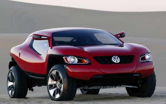 внедорожник, coupe, red, jeep, concept, мм, внедорожники, автомобилей, volkswagen, mercedes,