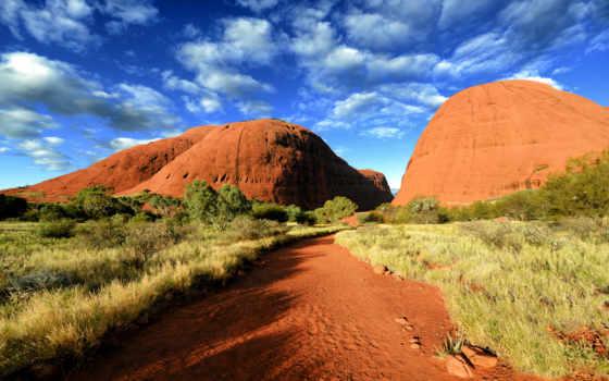 австралия, австралии, сниматься, youtube, познавательный, пустыни, богатсва, полупустыни,