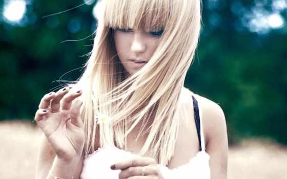 blonde, devushki, челкой, вконтакте, пользователей, взгляд, войдите, дотянуться, найти,