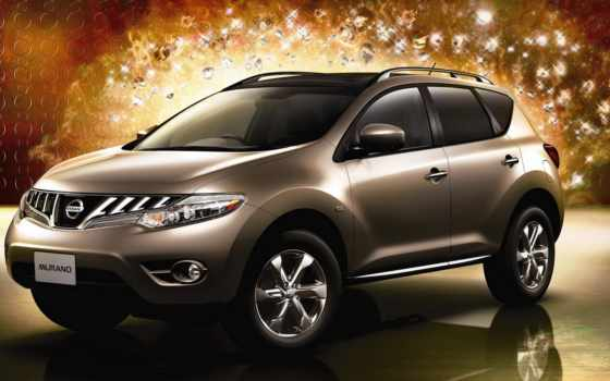 nissan, murano, ниссан, wallpaper, мурано, wallpapers, net,