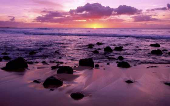 море, пляж, песок Фон № 123700 разрешение 1600x1200
