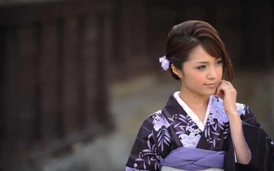 японии, красавица, кайдзен, кора, japanese, ito,
