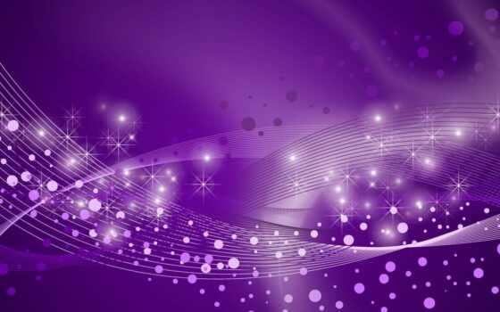 фон, purple, abstract, круги, линии, circles,