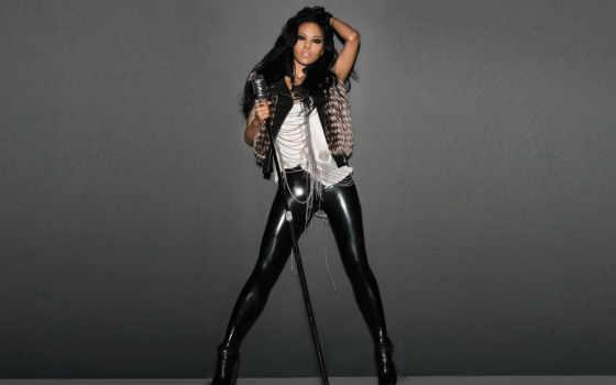devushki, леггинсах, латекс, leggings, кожаных, правильно, лосинах, об, девушек, half,