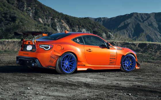 машины, машина, спортивная, оранжевая, заставки, красивые, фоны, авто, zenvo,