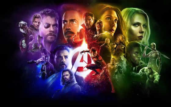 бесконечность, war, avengers, movie, movies, плакат, images,