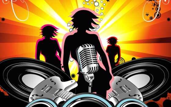 janam, музыка, love, центр, музы