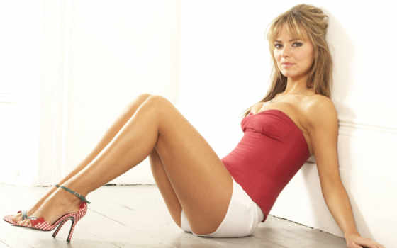 desktop, resolution, download, sexy, girls, hot, world, select, right, kara, tointon,