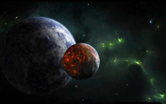 planets, регистрации, без