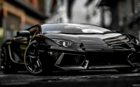 lamborghini, discover, cars