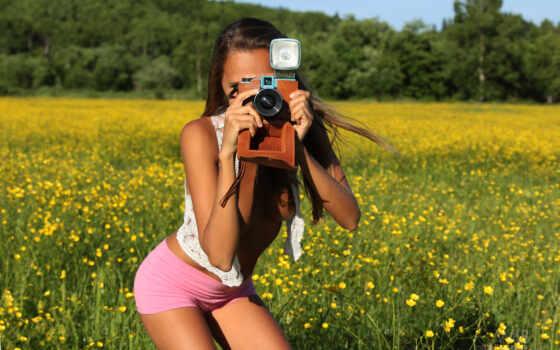 катя, влад, clover, цена, фотоаппарат,