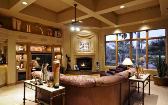 интерьер, living, диван Фон № 68689 разрешение 2560x1600