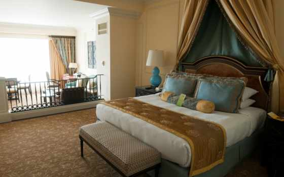 макао, венецианский, hotel, resort, аомынь,