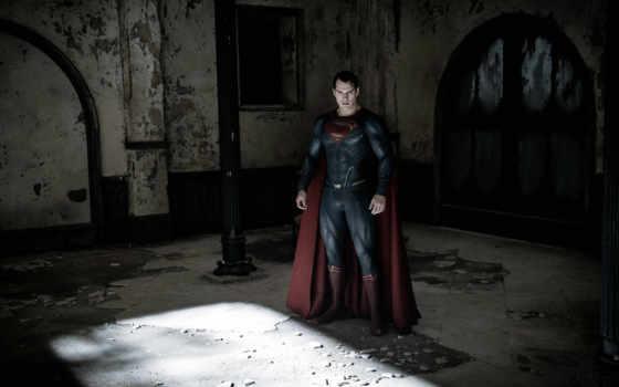 batman, superman, рассвет Фон № 125896 разрешение 5120x2880