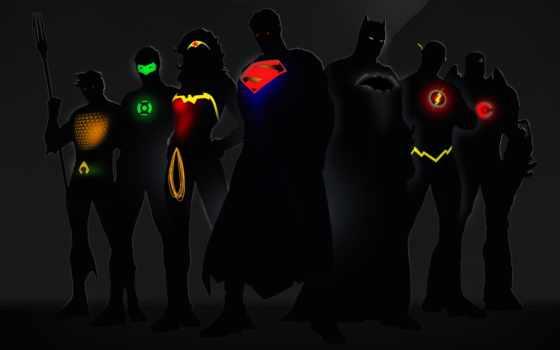 batman, dark, рыцарь, pinterest, злодеи, justice, league, рисованные,
