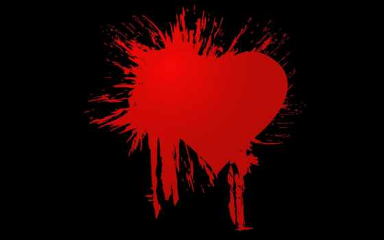 love, сердце, broken, разбитое, убили, бесплатные,