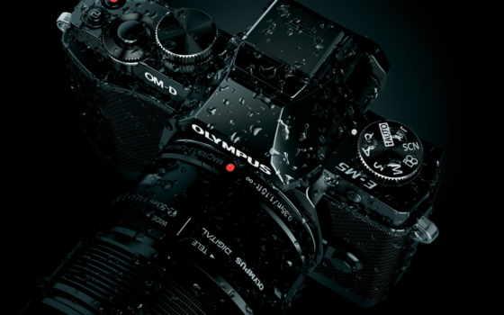tech, фотоаппарат, макро