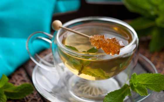 чая, зелёный, еда, fruits,