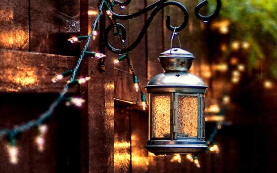 уличные, фонари, уличных, светильники, фонарей, по, первые, уличное, интересных, москве, фактов,