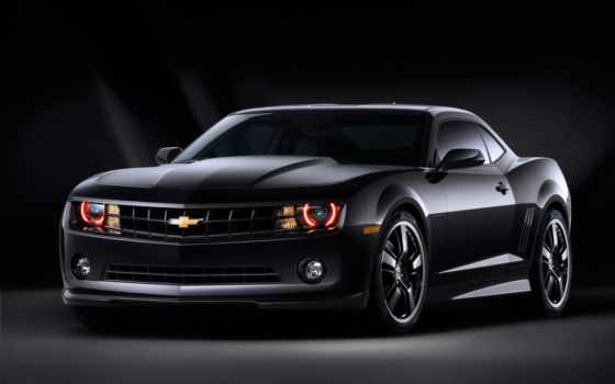 camaro, chevrolet, pinterest, this, chevy, cars, pin,