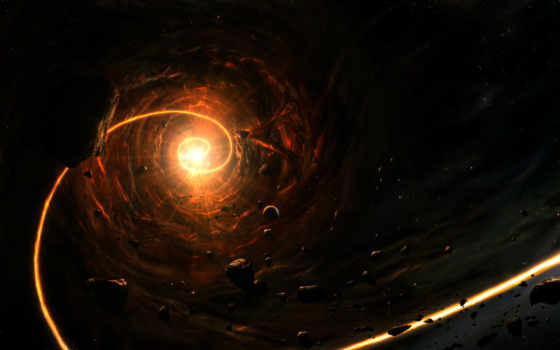 планеты, метеориты, звезда, vortex, смотрите, meteorite, space, экрана, tobias, roetsch, похожие, free, collapse, номером, planetary, desktop, дыра, черная,