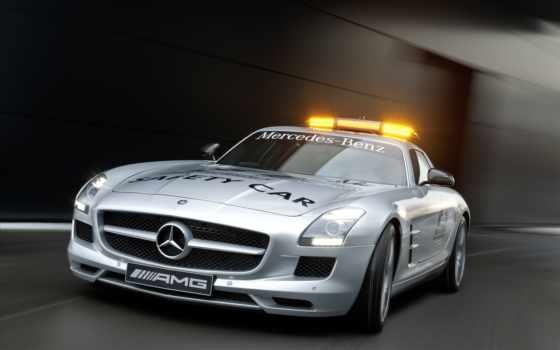 mercedes, benz, amg, sls, автомобили, мерседес, safety, merсedes, car,