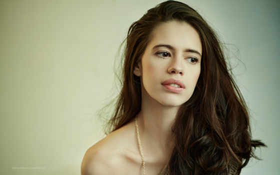 kalki, koechlin, she