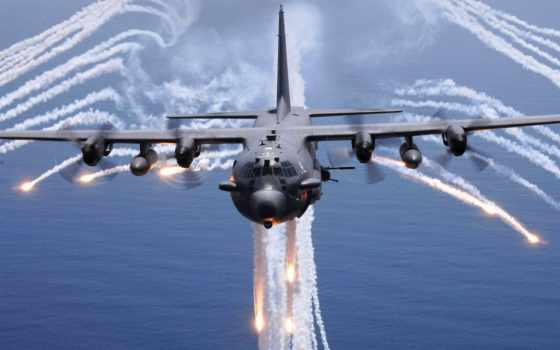 parede, militar, papel, ас, air, avião, pinterest, militares, papéis, aviões, об,