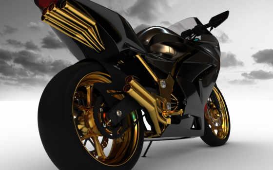 motos, imagenes, descargar