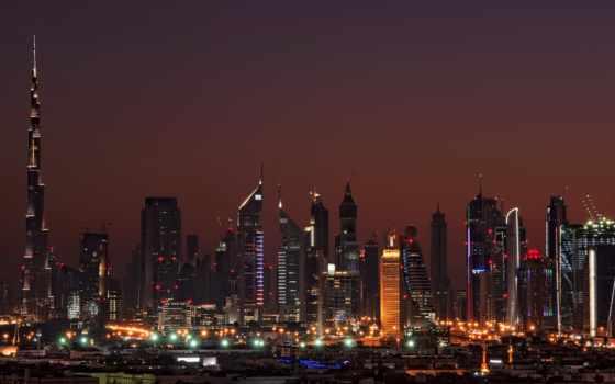 городов, архитектуры, крупных, город, мира, browse, dubai, фотошопа, страница, города, кораблики,