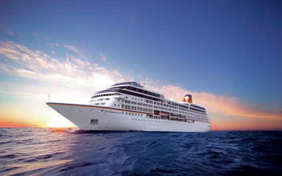 cruise, cruises, океания, insignia, данный, ships, columbus, hapag, lloyd, control,