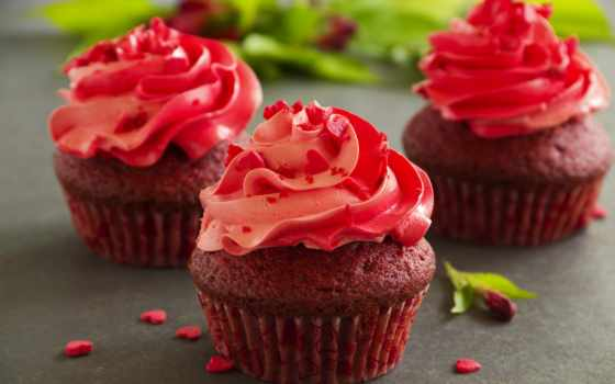 red, бархат, мороженое, images, красители, крема, stock, торт, мастерская, натуральные,