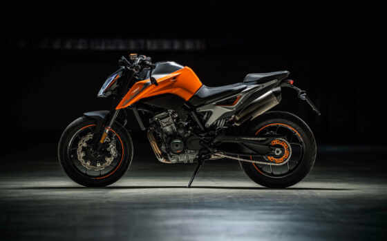 ktm, duke, eicma, favourite, цена, new,
